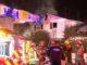 Bethlehem, PA house fire
