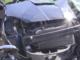 Allentown Car Accident